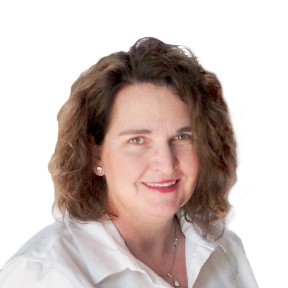 Kathleen Ryan Q.C