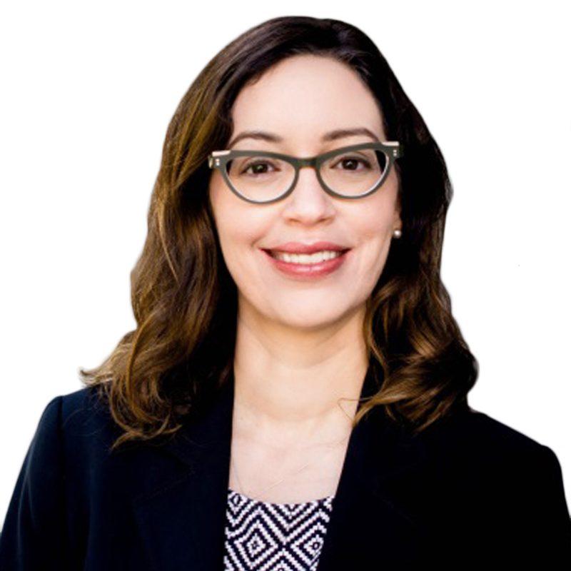 Stella Varvis